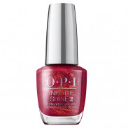 OPI Hollywood Collection Infinite Shine I'm Really an Actress 15 ml