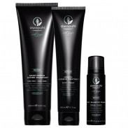 Paul Mitchell Awapuhi Wild Ginger Cleaning and Care
