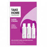 Paul Mitchell Take Home Kit Super Strong
