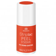 Alessandro Striplac ST2 Peel Or Soak Cosmo Cocktail 8 ml