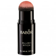 BABOR AGE ID Blush Stick Golden Peach 6 g