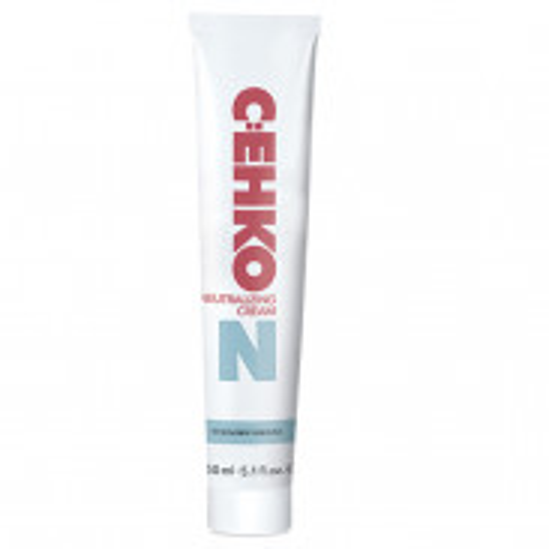 C:EHKO Neutralizing Cream 150 ml