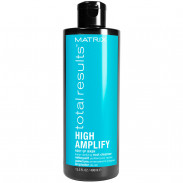Matrix Total Results High Amplify Root Up Wash 400 ml