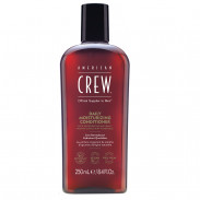 American Crew Daily Moisturizing Conditioner 250 ml