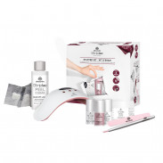 alessandro International ST2 Striplac Peel Or Soak Standard Kit