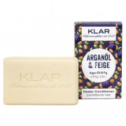 Klar's Fester Conditioner Arganöl 100 g
