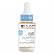 Teaology Peptide Infusion 15 ml