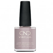 CND Vinylux The Colors Of You Change Sparker 15 ml