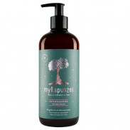 myRapunzel Naturshampoo Volume Boost 500 ml