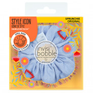 invisibobble Sprunchie Flores & Bloom Hola Lola