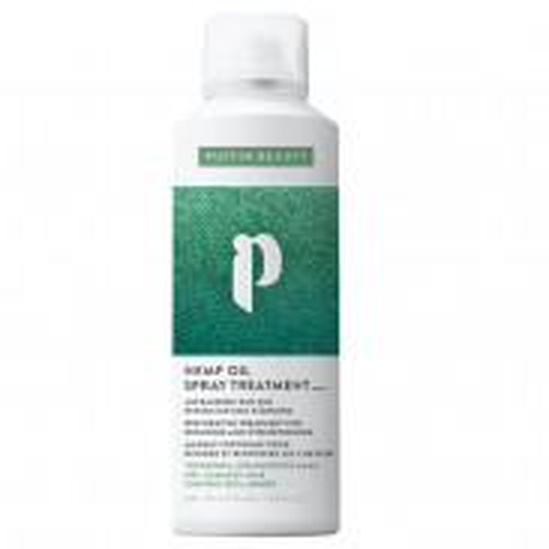 Puffin Beauty Hemp Oil Spray Treatment 150 ml