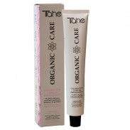 Tahe Organic Care Permanent Hair Coloration 7.34 100 ml