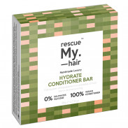 Rescue My. Hair Hydrate Conditioner Bar 80 g