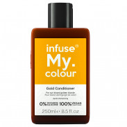 Infuse My. Colour Gold Conditioner 250 ml