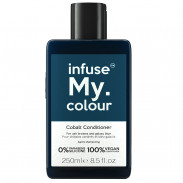 Infuse My. Colour Cobald Conditioner 250 ml