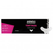 andmetics Lash Protection Sheets 96 Stück