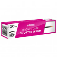 andmetics Brow & Lash Power Serum 10 ml