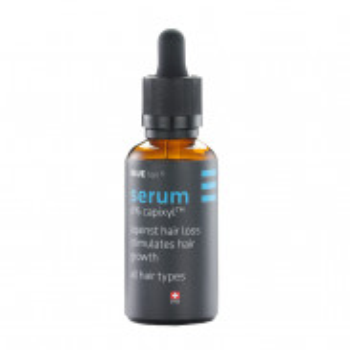 Blue Hair serum 6% capixyl 50 ml