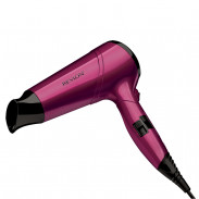 Revlon Frizz Fighter Hair Dryer