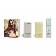 Kevin.Murphy Smooth Protection Kit