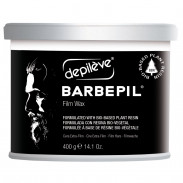 BARBEPIL Film Wax 400 g