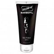 BARBEPIL 3-Skin Protect SPF15 125 ml
