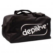 BARBEPIL Duffel Bag