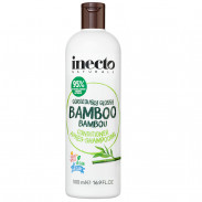 Inecto Naturals Bamboo Conditioner 500 ml