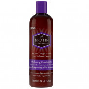 Hask Biotin Boost Thickening Conditioner 355 ml