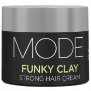 ASP Affinage Funky Clay 75 ml