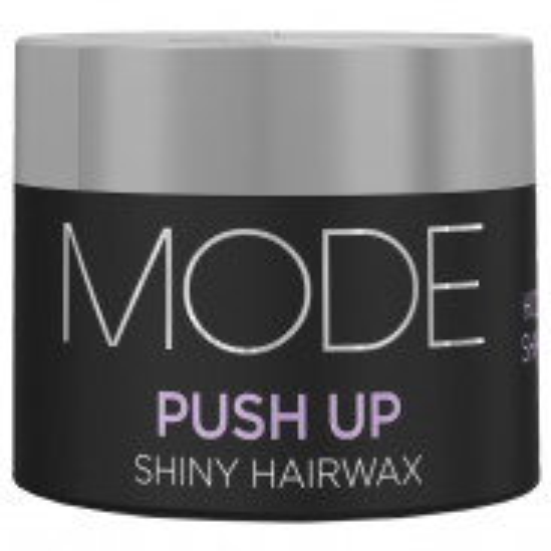ASP Affinage Mode Push Up Wax 75 ml