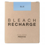 Previa Blue Bleach Recharge 500 g