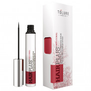 Tolure Hairplus Red Coral 3 ml