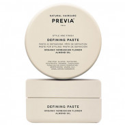 Previa Defining Paste 100 ml