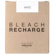 Previa White Bleach  Recharge 500 g