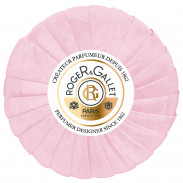 Roger & Gallet Gingembre Rouge Seife 100 g