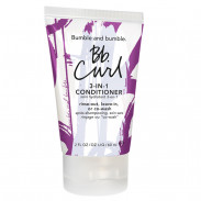 Bumble and bumble Curl 3in1 Conditioner 60 ml