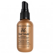 Bumble and bumble Heat Shield Thermal Protection Mist 60 ml