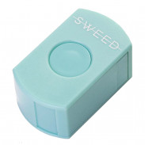 Sweed Professional Lashes Pen Sharpener