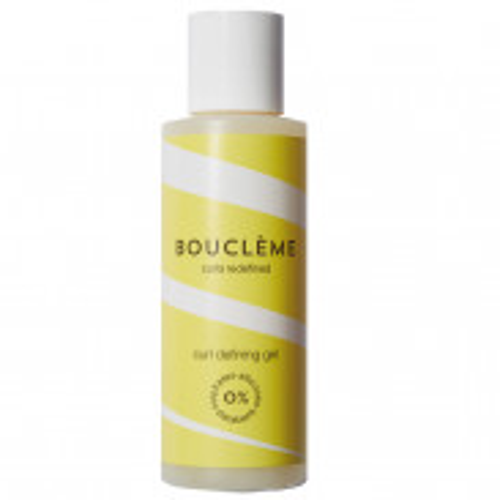 Boucleme Curl Defining Gel 100 ml