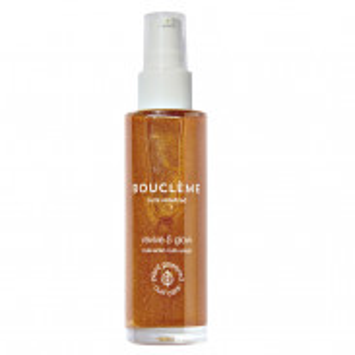 Boucleme Revive 5 Hair Oil 100 ml