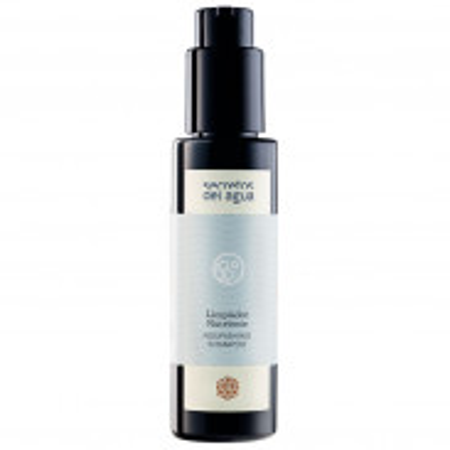 Secretos del Agua Nutri-Care Shampoo 750 ml