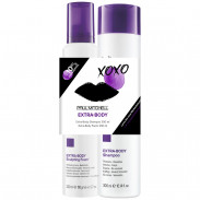 Paul Mitchell Save on Duo Extra Body