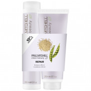 Paul Mitchell Save on Duo Clean Beauty repair