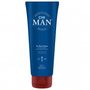 CHI Man In Fine Form-Natural Hold Gel 177 ml