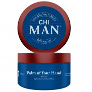CHI Man Palm Of Your Hand-Pomade 85 ml