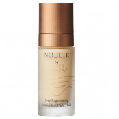 NOELIE Deep Regenerating Antioxidant Night Fluid 30 ml