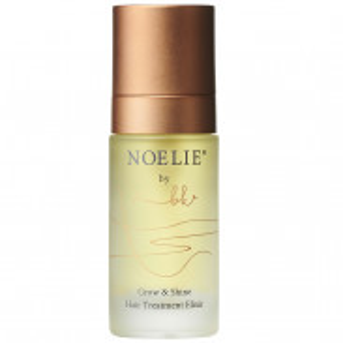 NOELIE Grow & Shine Hair Treatment Elixir 30 ml