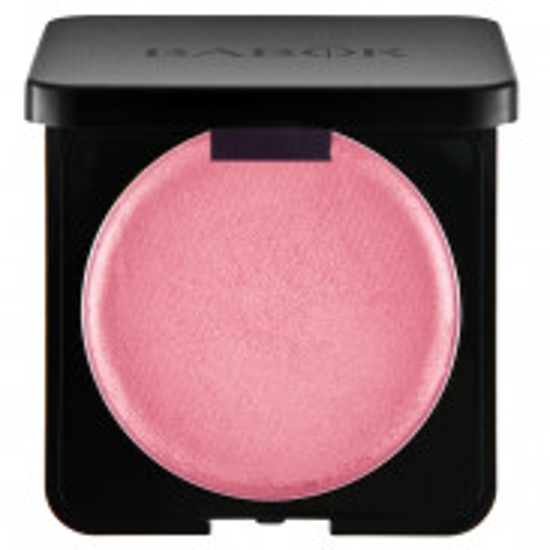 BABOR Make Up Satin Blush 02 rose 5,8 g