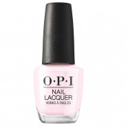 OPI Nail Lacquer Let's Be Friends!? 15 ml